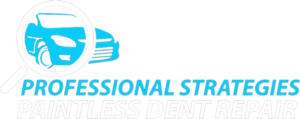 Professional Strategies PDR Jacksonville FL