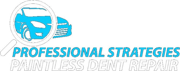 Professional Strategies Paintless Dent Repair
